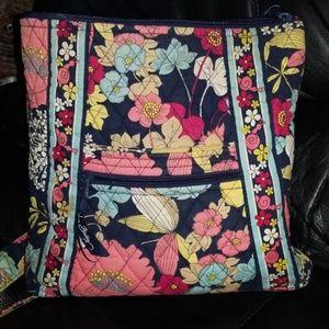 Vers Bradley purse